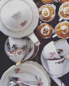High tea To Go pakket bij Zoet! #HighTea #ToGo #pakket #HTTG #Zoet #Zeist #theehuis #lunchroom #tearoom