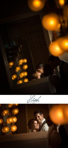 The Nashville Symphony is surrounded with amazing fixtures and mirrors. I knew I wanted to incorporate this into one of their Bride & Groom portraits. Rehearsal Dinners, Bride Groom, Nashville, Mirrors, Reception, Portraits, Weddings, Bridal, Amazing