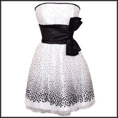 dresses for teens - Bing Images