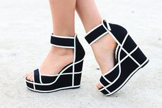 #shoes Pierre Hardy