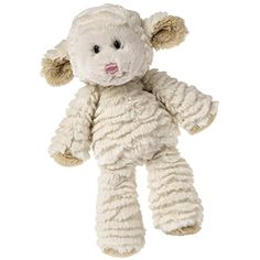 Mary Meyer Marshmallow Junior Lamb Soft Toy 9Inch >>> Click image for more details.Note:It is affiliate link to Amazon.