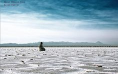Iran.Mesr Desert. by Saeed Dadvar  from Humans of Iran