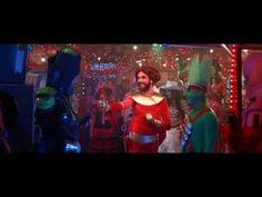 Canción del Carnaval 2015 - El Boncho de las Galaxias - Cerveza Dorada - YouTube #Tenerife #Carnaval #Canarias #Carnival #CARNAVALSC