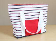 eti-blog-o-szyciu-jak-uszyć-torbę-z-zamkiem