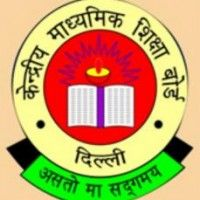 CTET Previous Years Question Papers Download [Solved] for 2011, 2012, 2013