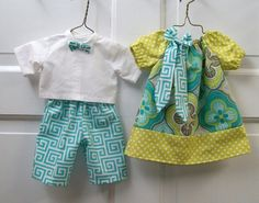 Hey, I found this really awesome Etsy listing at http://www.etsy.com/listing/124143893/bitty-baby-twins-doll-clothes-custom