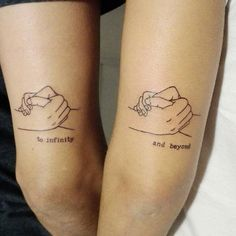 60 Brother-Sister Tattoos For Siblings Who Are the Best of Friends Sibl. - 60 Brother-Sister Tattoos For Siblings Who Are the Best of Friends Siblings are the BFFs y - Matching Tattoos For Siblings, Matching Best Friend Tattoos, Sibling Tattoos, Bff Tattoos, Mini Tattoos, Couple Tattoos, Tattoos For Guys, Tattoos For Women, Wrist Tattoos
