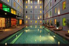 pop hotel - Cerca con Google