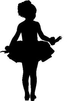ballerina two