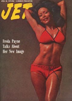 Vintage African American Fashion Photography | swimwear | 16 Stone Vintage swimwear | True Style Never Fades…