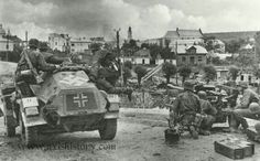 Wiking Division