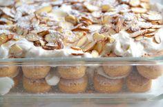 Bámulatos sütés nélküli desszertek karácsonyra, a dédikétől!