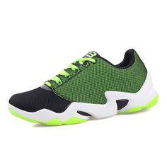 Populära modeller och nya Herr Nike Skor Nike Current Slip