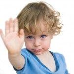 6 Cara Disiplin Anak Sejak Kecil. Semuanya Bermula Dari Rumah!