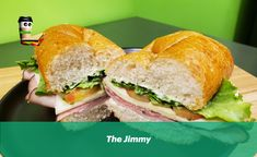 Best Sandwich, Rice Bowls, Tasty Dishes, Coffee Drinks, Cravings, Sandwiches, Good Food, Lunch, Breakfast