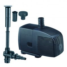 Adjustable Pond Pumps are perfect for small fountains & statuary or indoor water displays. Adjustable flow control makes your water display perfect. Pond Pumps, Small Fountains, Aquatic Plants, Outdoor Power Equipment, Home And Garden, Indoor, Small Waterfall, Nike, Ebay