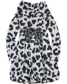 Deux Par Deux Girl Dress adn D'Un Style Sizes 5 6 7 8 10 12 | eBay