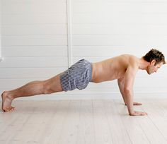 10 Muscle Building Workouts You Can Do While Your Pretty Much Naked. #vallabyvisi #tryvalla #javaxo