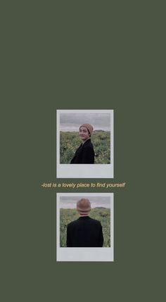 Image shared by ☽𝐛𝐞𝐲𝐳𝐚☾. Find images and videos about kpop, bts and quotes on We Heart It - the app to get lost in what you love. Bts Aesthetic Wallpaper For Phone, Aesthetic Pastel Wallpaper, Bts Wallpaper, Wallpaper Quotes, Aesthetic Wallpapers, Bts Lyrics Quotes, Bts Qoutes, Bts Aesthetic Pictures, Album Bts
