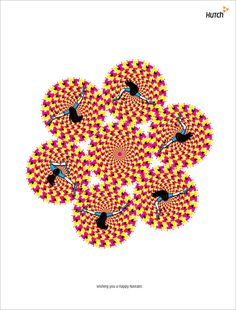 navratri creative ads - Google Search Indian Festivals, Op Art, Small Groups, Traditional Outfits, Creative, Illustration, Fabric, Ads, Google Search