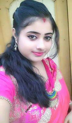 Beautiful Blonde Girl, Beautiful Girl Indian, Beautiful Girl Image, Beautiful Saree, Beautiful Eyes, Gorgeous Women, Cute Beauty, Real Beauty, Beauty Women