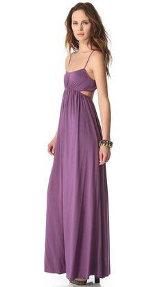 Rachel Pally Faustina Dress $116.50