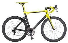Resultado de imagem para bike esportiva