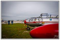 Ha-200 Saeta by Javier  Díaz, via 500px Amazing Photography, Planes, Aviation, Aircraft, Airplanes, Airplane, Plane