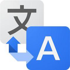 App traductor de 80 idiomas