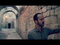 "HOSHIANA (save, please) A Lament for the Nations | ""The Lord is My Light"" Joshua Aaaron"
