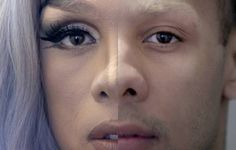 An interactive film celebrating five creative duos matched in love and art
