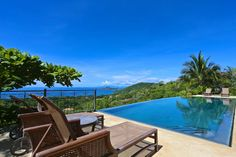 Paradise Found - The Howler Magazine Moving To Costa Rica, Living In Costa Rica, Costa Rica Travel, Paradise Found, Green Landscape, Great Restaurants, Condominium, Central America, Hot Springs