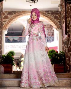 Mevsim Yaz olurda elbise olmaz mı☺️ #gamzepolat #newcollection #dress  www.gamzepolat.com.tr