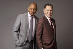 Saturday, January 28th, 2017 at 8:00pm Branford Marsalis Quartet with Special Guest Kurt Elling The Branford Marsalis Quartet will be joined by guest-vocalist Kurt Elling in a singular collaboration of musical forces.  The tight-knit band, featuring Marsalis on saxophones, Joey Calderazzo on piano, Eric Revis on bass and Justin Faulkner on drums, rarely invites other musicians into the folds of their nearly telepathically cohesive unit.