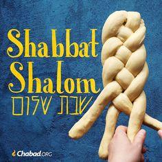 Whats your favorite Shabbat dish? 4th Commandment, Hebrew Greetings, Good Shabbos, Shavua Tov, Abraham Hicks Quotes, Shabbat Shalom, Torah, Judaism, Older Man