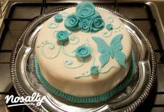 Desserts, Cakes, Foods, Raffaello, Tailgate Desserts, Food Food, Deserts, Food Items, Cake Makers