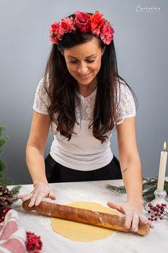 Weihnachtswunder, Weihnachten, Winter, Wunder, Weihnachtlich, Weihnachtlicher Mission, eBike, Kekse, Gesund, ausliefern, Kekse ausliefern, Weihnachtliche Kekse, Weihnachtswunder, Story, Weihnachtliche story, bosch eBike System, epowered, epowered bei Bosch, Bosch eBike,