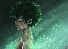 Hero academia, my hero academia manga, one punch, me me me anime, fan art. Boku No Hero Academia, My Hero Academia Manga, My Hero Academia Memes, Chibi, Fanart, Hero Academia Characters, Anime Characters, Deku Anime, Bakugou Manga