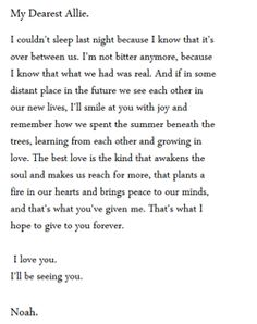 Typically I wouldn't pin something like this, but it gave me the chills.