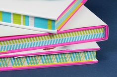 http://www.chroniclebooks.com/blog/2016/05/31/the-delightful-surprise-of-colorful-book-edges/?utm_source=Chronicle Books