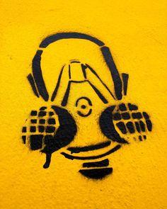 #graffitihunter #graffitiphotography #graffitiphoto #graffiti #stencil #Graf #Graff  #streetart #Cartagena Spain #streetphotographycolours  #streetphotography #streetpic #instagood #instagram #color #colour  #colours #colourful #colorful #ig_colour #ig_color #street #abstract #colourpop #colourphotography #colourphoto #colorphoto #colorphotography Graffiti Photography, Color Photography, Street Photography, Color Street, Street Art, Cartagena Spain, Stencils, Colours, Colorful