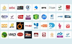 Watch over 700 Arabic and Kurdish TV channels, via the internet, without a satellite dish. www.maax-tv.eu