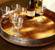 Why not try a wine pairing party this season? #guide #partybasics