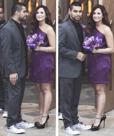 demi lovato and wilmer valderrama relationship timeline save the date