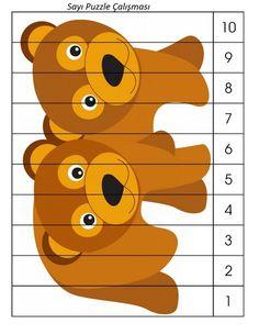 kahverengi_ayı_sayı_puzzle.jpg (464×600)