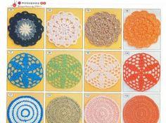 Libro Motivos 2180 - Google Drive Google Drive, Crochet Patterns, Barbie, Kids Rugs, Blanket, Diy, Home Decor, Crochet Dress Patterns, Crochet Hearts