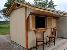 7 Enterprising Cool Tricks: Shed Roofing Pergola roofing shingles floor plans.Shed Roofing Products. Bar Furniture For Sale, Furniture Ideas, Pool Shed, Bar Shed, Cheap Sheds, Outside Bars, Gold Bar Cart, Bar Cart Decor, Wooden Sheds
