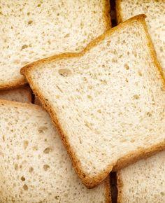 Gebruik een stukje brood, je föhn of een blikje cola eens voor iets anders. Lekker creatief. Kijk maar, hoe handig! | Flairathome.nl #FlairNL