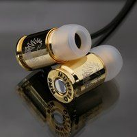Krystin, we need these!!!!! =]  SITi 9mm Earphones