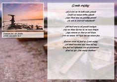 Goede vrijdag. Meer gedichten, quotes en kleurplaten op www.dichter-bij.nl
